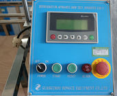 IEC 60335-2-24 Clause 21.101 Impact Test Equipment / Refrigeration Drop Test Apparatus